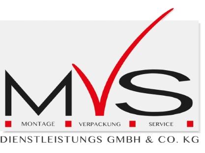 MVS Dienstleistungs GmbH & Co. KG