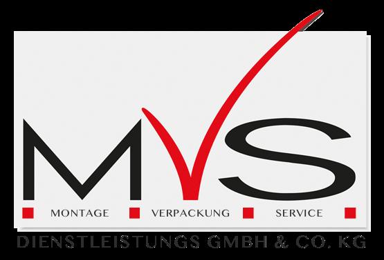 MVS Dienstleistungs GmbH & Co. KG – Steinheim Westfalen